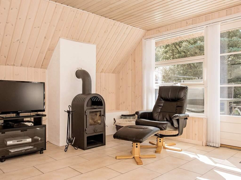 Zusatzbild Nr. 04 von Ferienhaus No. 76381 in Nørre Nebel