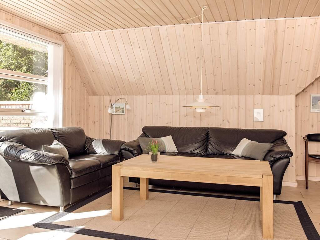 Zusatzbild Nr. 05 von Ferienhaus No. 76381 in Nørre Nebel