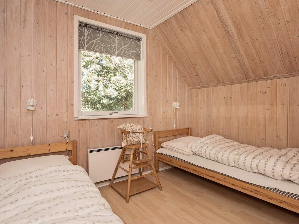 Zusatzbild Nr. 11 von Ferienhaus No. 76381 in Nørre Nebel