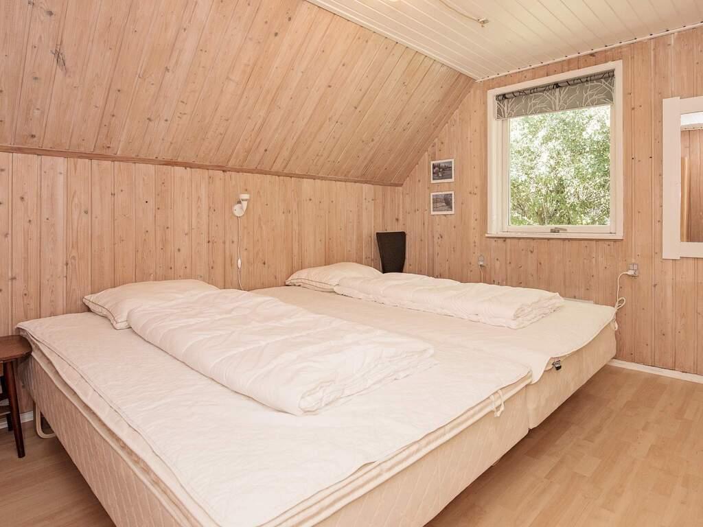 Zusatzbild Nr. 12 von Ferienhaus No. 76381 in Nørre Nebel