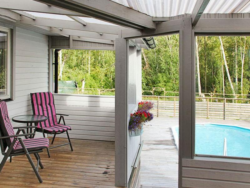 Zusatzbild Nr. 01 von Ferienhaus No. 76382 in Motala