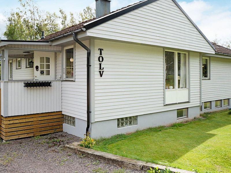 Zusatzbild Nr. 02 von Ferienhaus No. 76382 in Motala