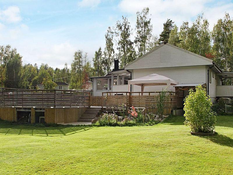 Zusatzbild Nr. 09 von Ferienhaus No. 76382 in Motala