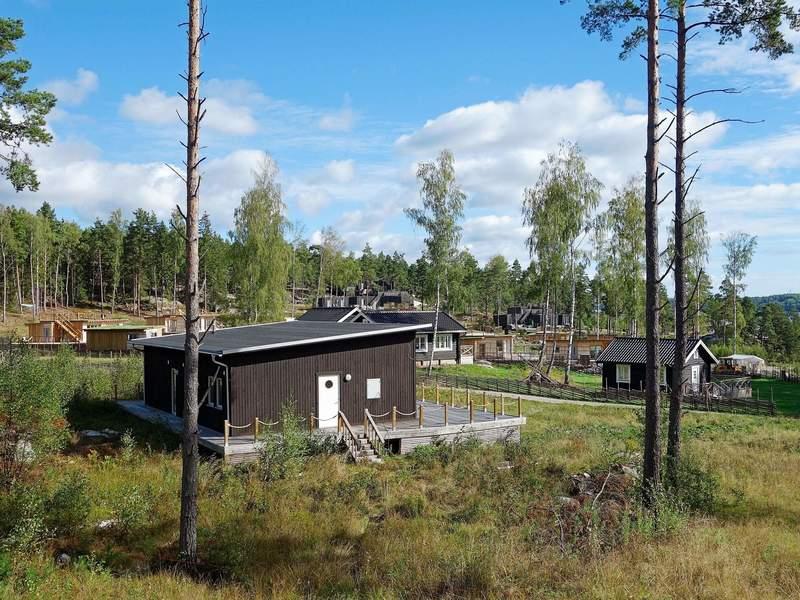 Detailbild von Ferienhaus No. 76383 in Åkersberga