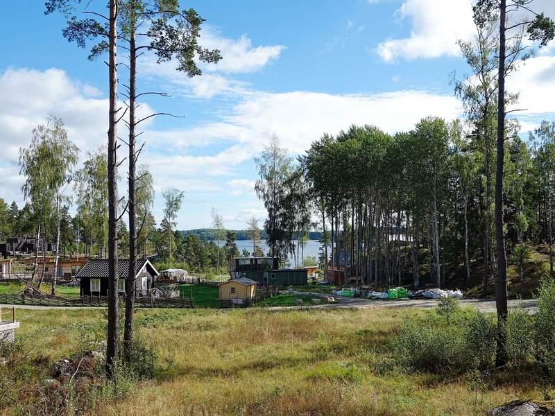 Umgebung von Ferienhaus No. 76383 in Åkersberga