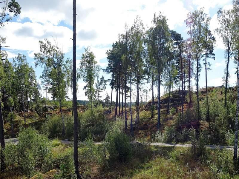 Zusatzbild Nr. 01 von Ferienhaus No. 76383 in Åkersberga