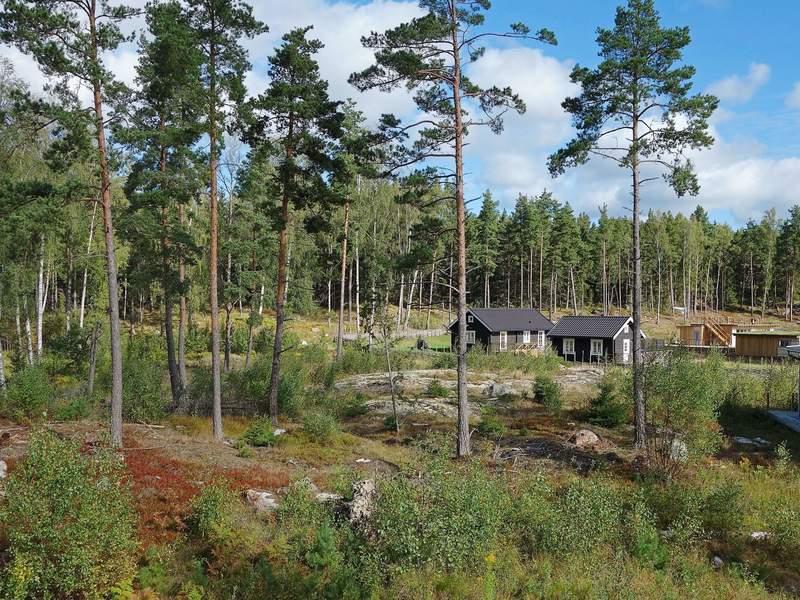 Zusatzbild Nr. 03 von Ferienhaus No. 76383 in Åkersberga