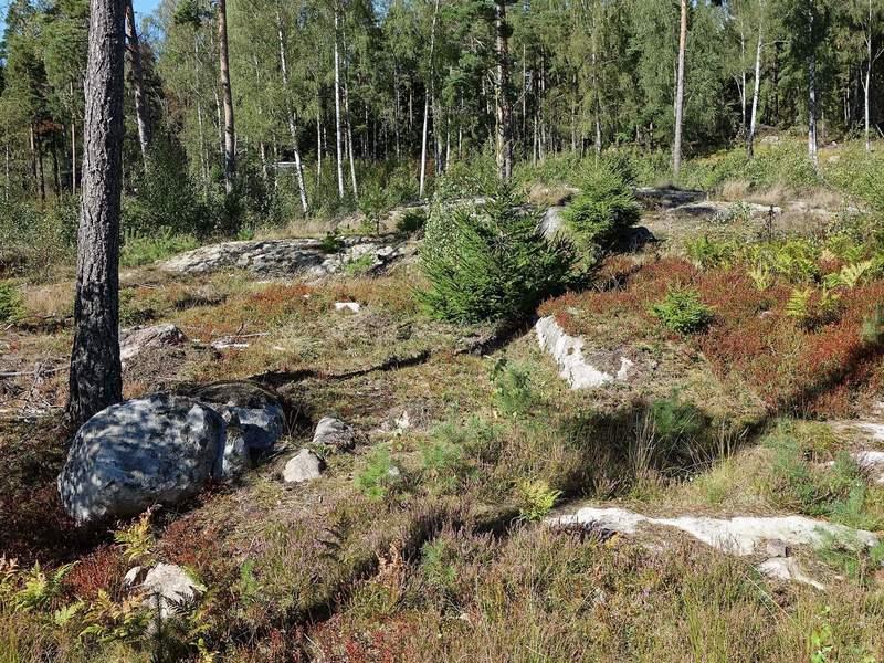 Zusatzbild Nr. 04 von Ferienhaus No. 76383 in Åkersberga
