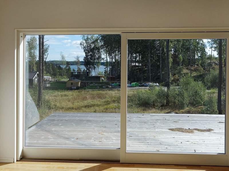 Zusatzbild Nr. 07 von Ferienhaus No. 76383 in Åkersberga