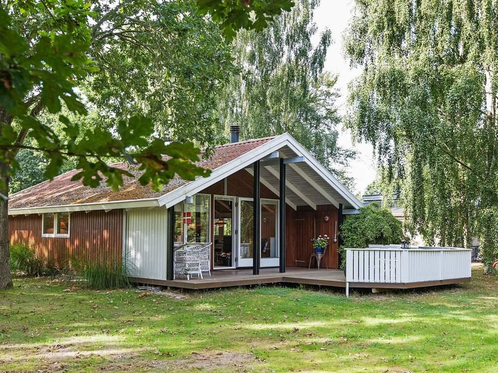 Detailbild von Ferienhaus No. 76385 in Odder