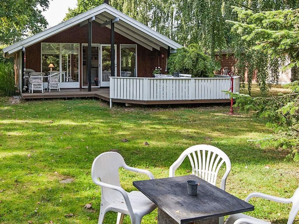 Zusatzbild Nr. 02 von Ferienhaus No. 76385 in Odder
