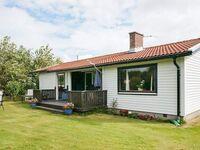 Ferienhaus in Varberg, Haus Nr. 76386 in Varberg - kleines Detailbild