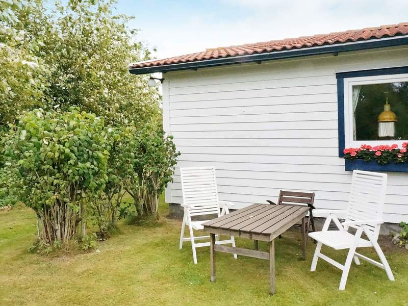 Zusatzbild Nr. 01 von Ferienhaus No. 76386 in Varberg