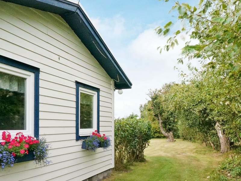 Zusatzbild Nr. 02 von Ferienhaus No. 76386 in Varberg