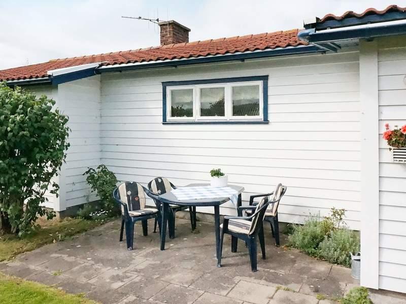 Zusatzbild Nr. 06 von Ferienhaus No. 76386 in Varberg