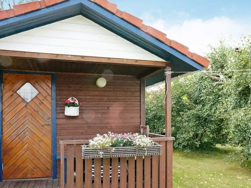 Zusatzbild Nr. 07 von Ferienhaus No. 76386 in Varberg