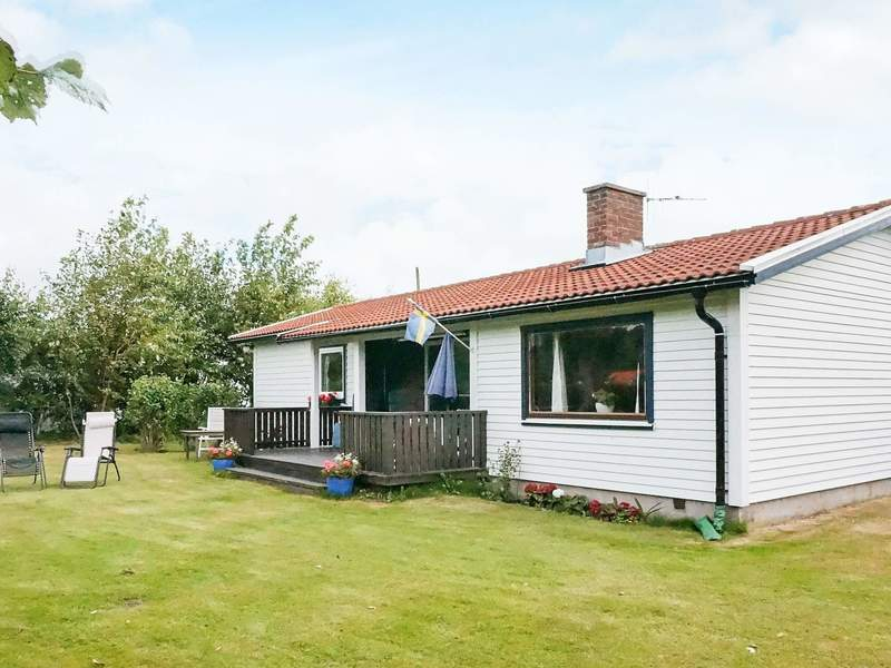 Zusatzbild Nr. 08 von Ferienhaus No. 76386 in Varberg