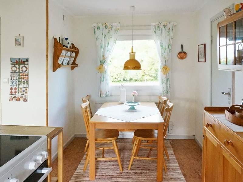 Zusatzbild Nr. 10 von Ferienhaus No. 76386 in Varberg