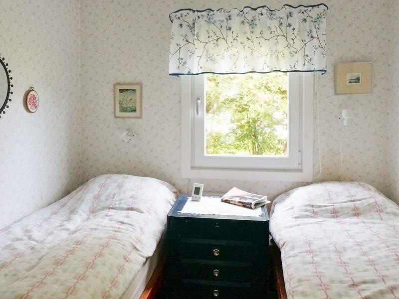 Zusatzbild Nr. 14 von Ferienhaus No. 76386 in Varberg