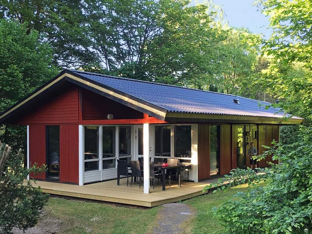 Detailbild von Ferienhaus No. 76391 in Tjörnarp