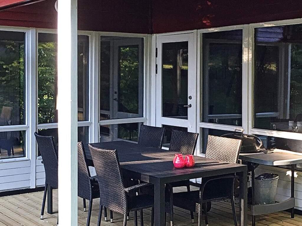 Zusatzbild Nr. 01 von Ferienhaus No. 76391 in Tjörnarp
