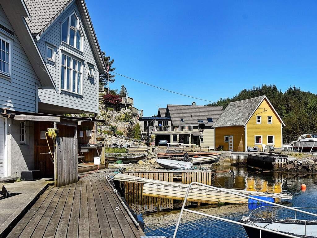 Detailbild von Ferienhaus No. 76392 in Urangsvåg