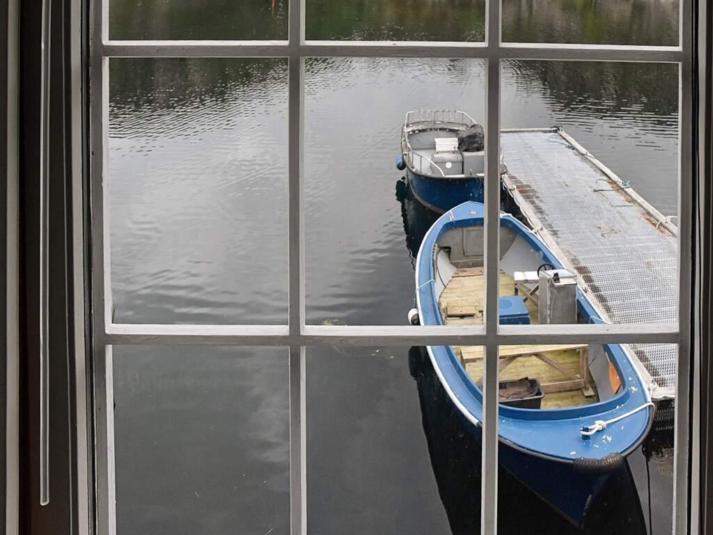 Umgebung von Ferienhaus No. 76392 in Urangsvåg
