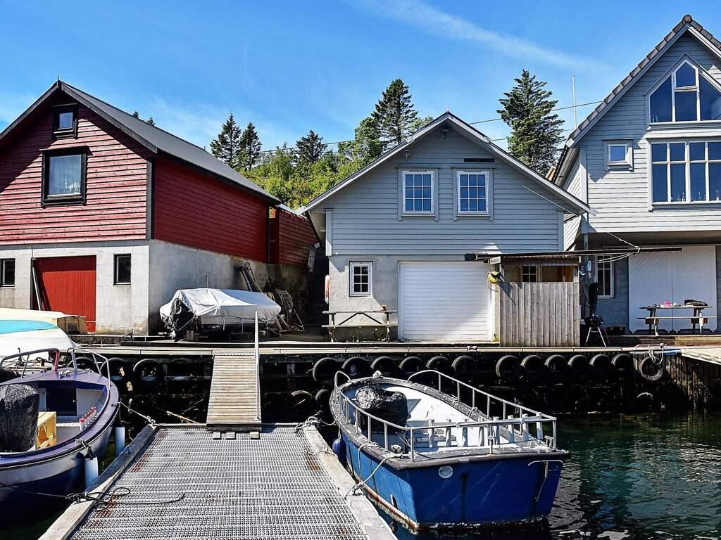 Zusatzbild Nr. 01 von Ferienhaus No. 76392 in Urangsvåg