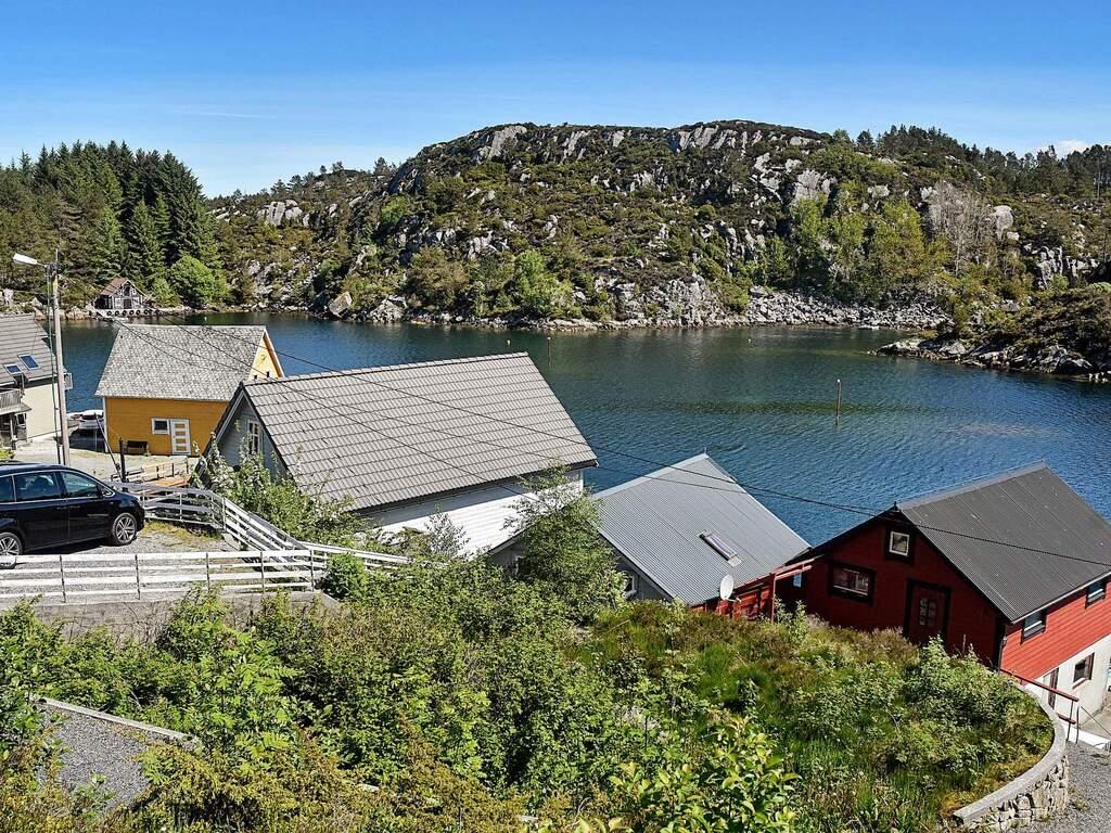 Zusatzbild Nr. 03 von Ferienhaus No. 76392 in Urangsvåg