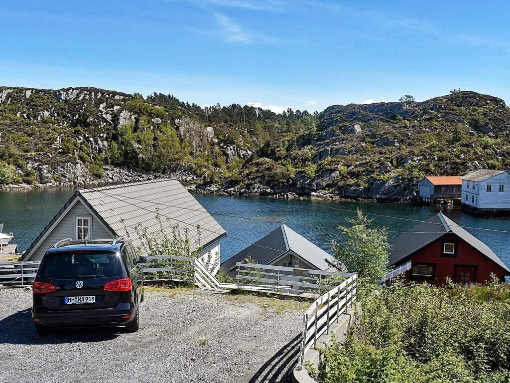 Zusatzbild Nr. 04 von Ferienhaus No. 76392 in Urangsvåg