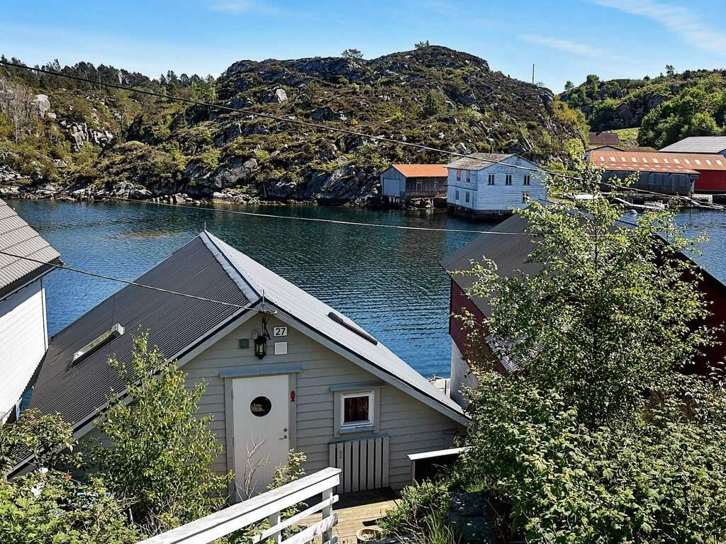Zusatzbild Nr. 05 von Ferienhaus No. 76392 in Urangsvåg