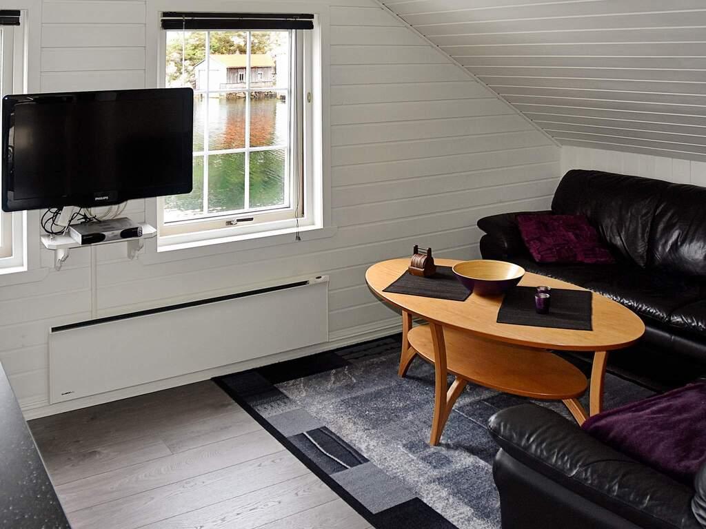 Zusatzbild Nr. 06 von Ferienhaus No. 76392 in Urangsvåg