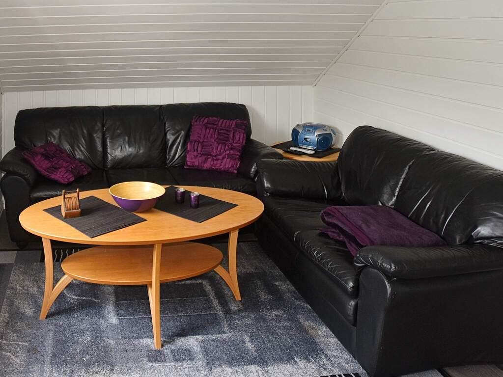Zusatzbild Nr. 07 von Ferienhaus No. 76392 in Urangsvåg