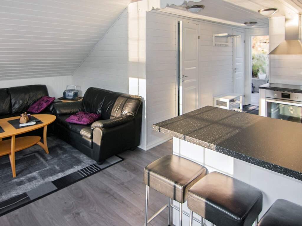 Zusatzbild Nr. 08 von Ferienhaus No. 76392 in Urangsvåg