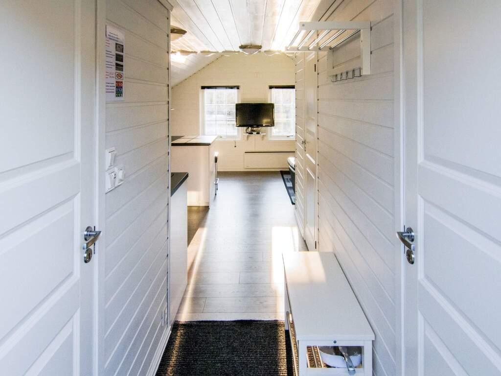 Zusatzbild Nr. 11 von Ferienhaus No. 76392 in Urangsvåg