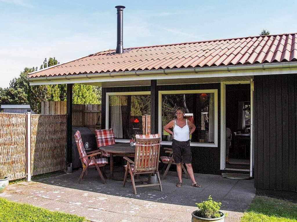 Umgebung von Ferienhaus No. 76393 in Væggerløse