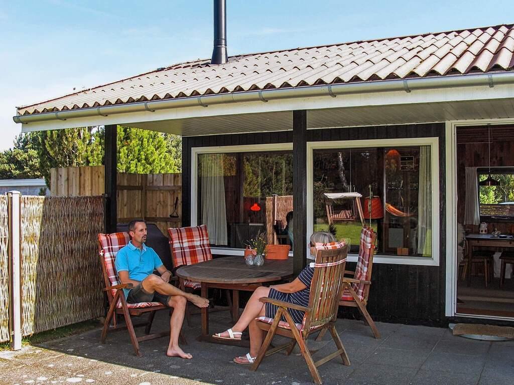 Zusatzbild Nr. 01 von Ferienhaus No. 76393 in Væggerløse