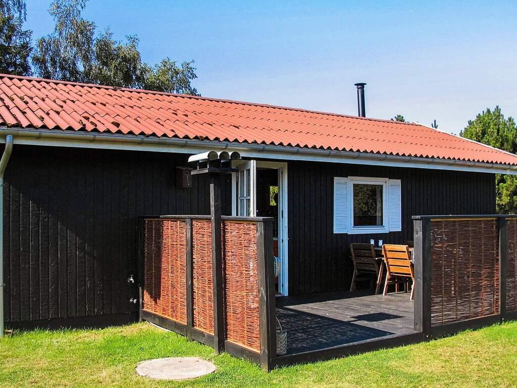 Zusatzbild Nr. 02 von Ferienhaus No. 76393 in Væggerløse