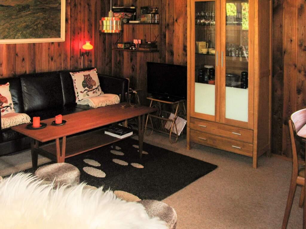 Zusatzbild Nr. 04 von Ferienhaus No. 76393 in Væggerløse