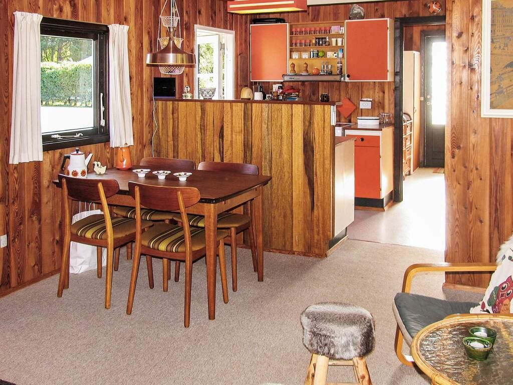 Zusatzbild Nr. 06 von Ferienhaus No. 76393 in Væggerløse