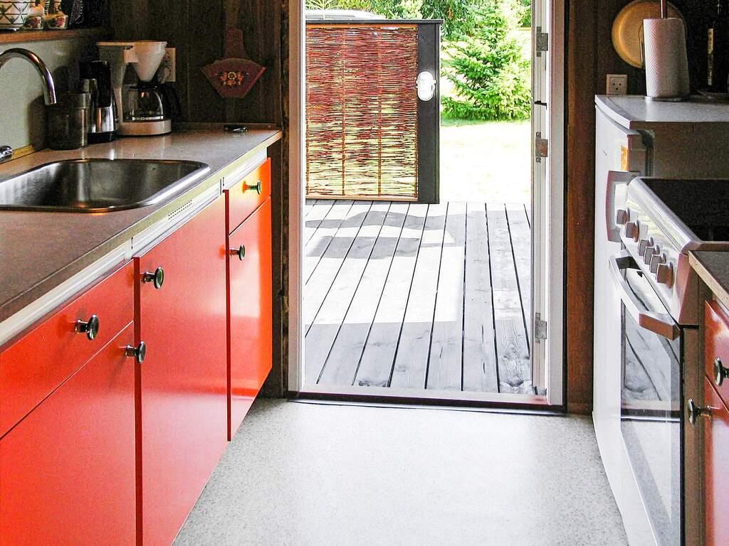 Zusatzbild Nr. 07 von Ferienhaus No. 76393 in Væggerløse