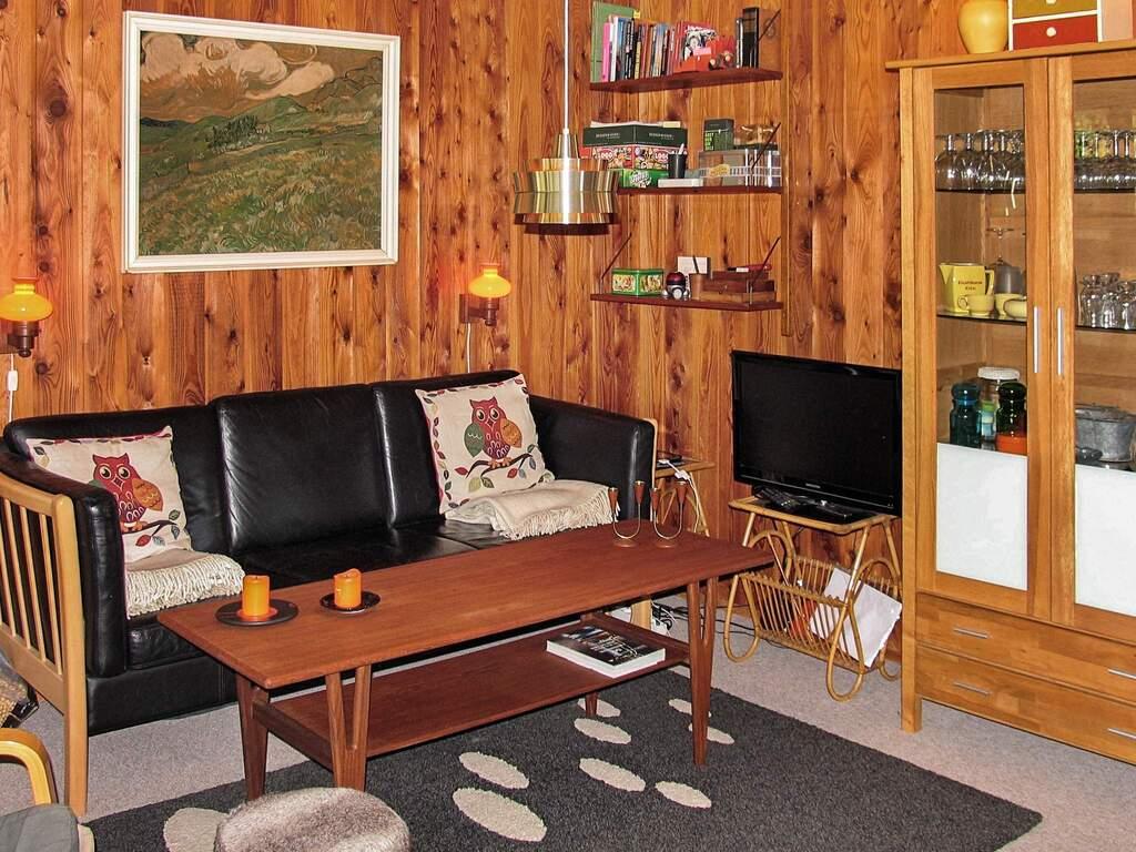 Zusatzbild Nr. 09 von Ferienhaus No. 76393 in Væggerløse