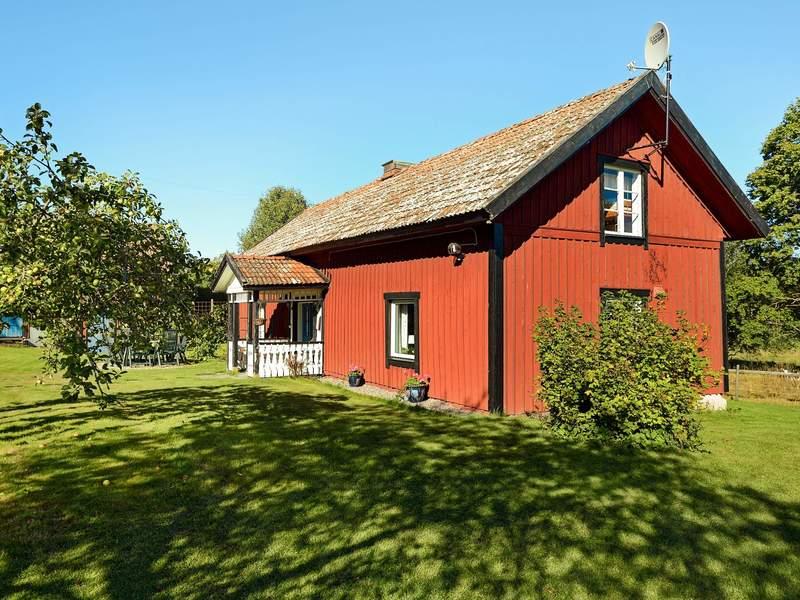 Detailbild von Ferienhaus No. 76394 in Gullspång