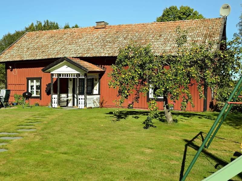 Zusatzbild Nr. 01 von Ferienhaus No. 76394 in Gullspång