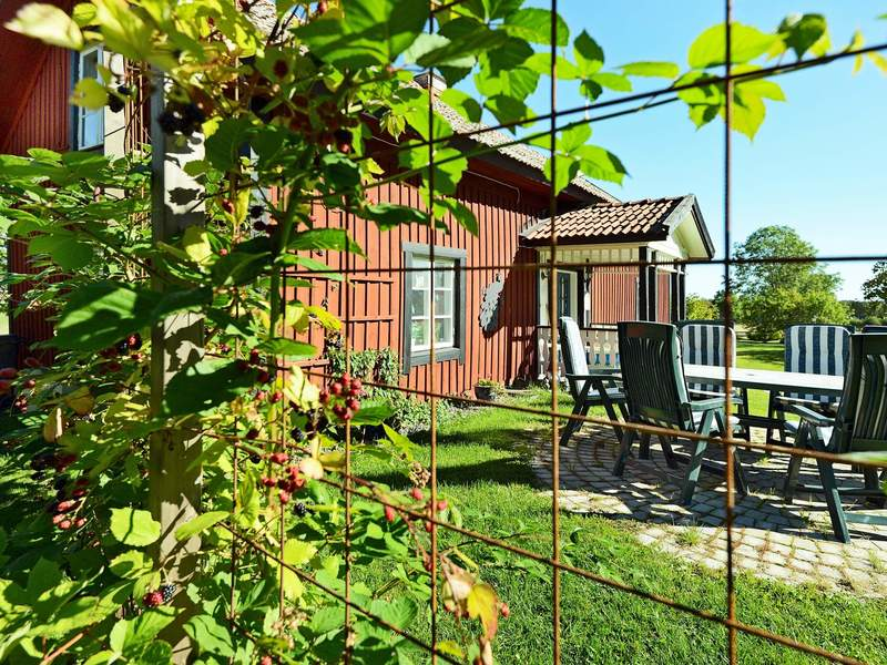 Zusatzbild Nr. 02 von Ferienhaus No. 76394 in Gullspång