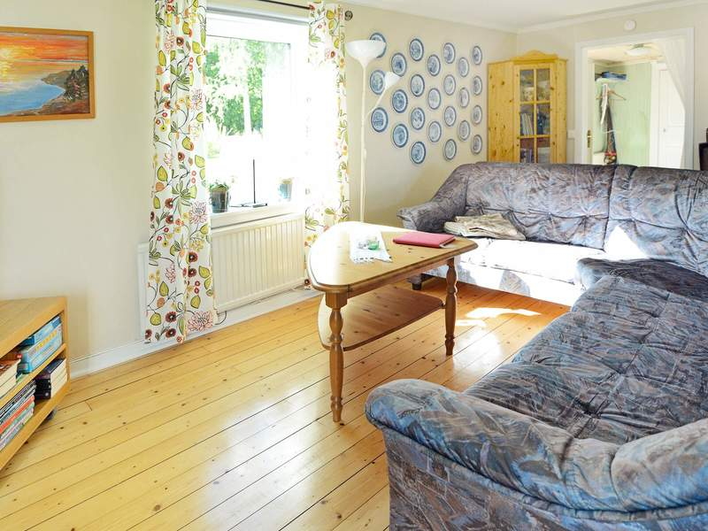 Zusatzbild Nr. 03 von Ferienhaus No. 76394 in Gullspång