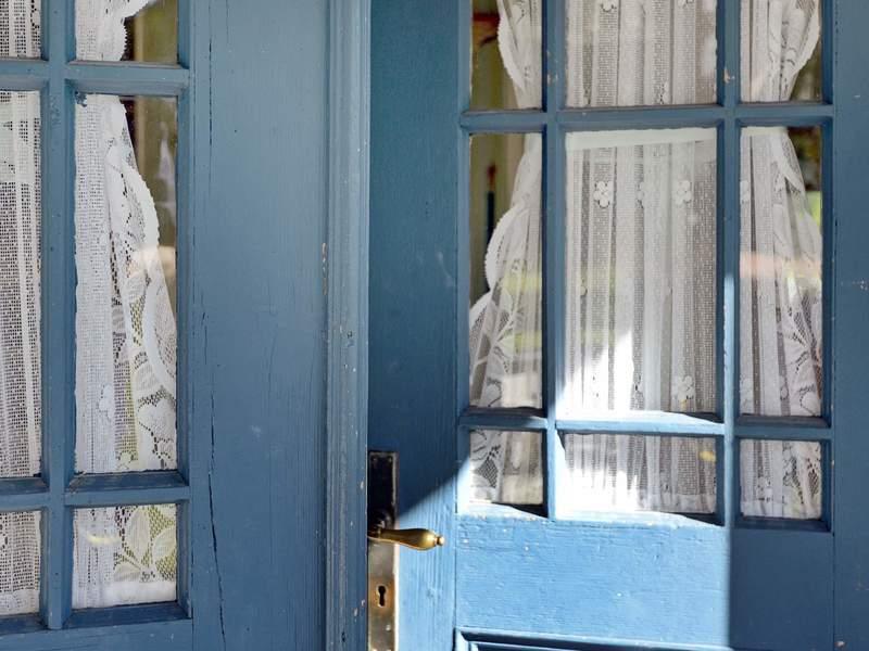 Zusatzbild Nr. 04 von Ferienhaus No. 76394 in Gullspång