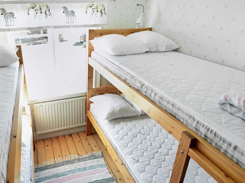 Zusatzbild Nr. 07 von Ferienhaus No. 76394 in Gullspång