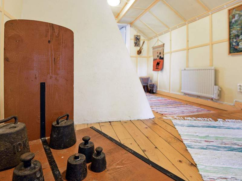 Zusatzbild Nr. 08 von Ferienhaus No. 76394 in Gullspång