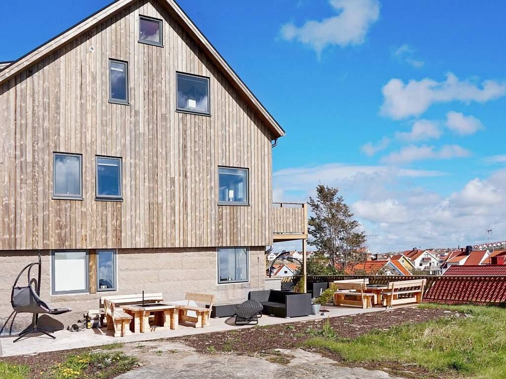 Detailbild von Ferienhaus No. 76395 in Kungshamn